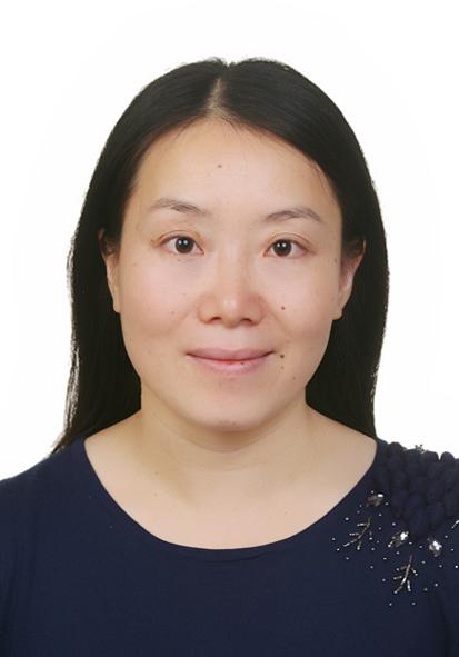 Ye Shujun