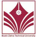 Buein Zahra Technical University